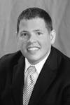 Edward Jones - Financial Advisor: Trey Hill
