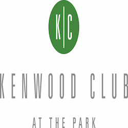 Kenwood Club at The Park Apartments image 1