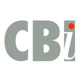 CBI - Raleigh, NC - Office Furniture