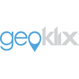 Geoklix Digital Marketing