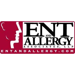 ENT and Allergy Associates - Southampton