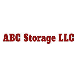 ABC Storage LLC