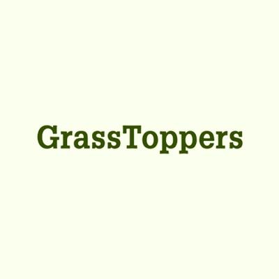Grasstoppers