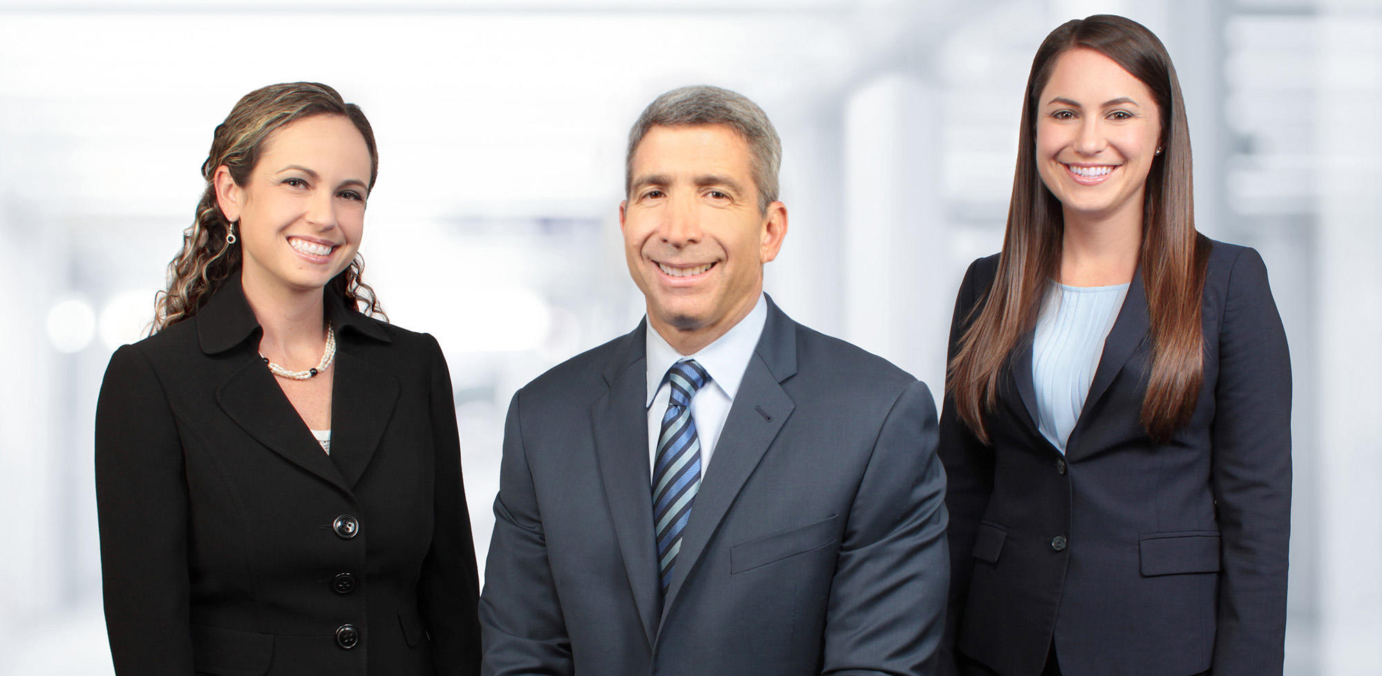 Rosenthal Law Group image 3
