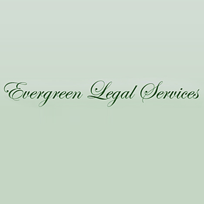 Evergreen Legal Services