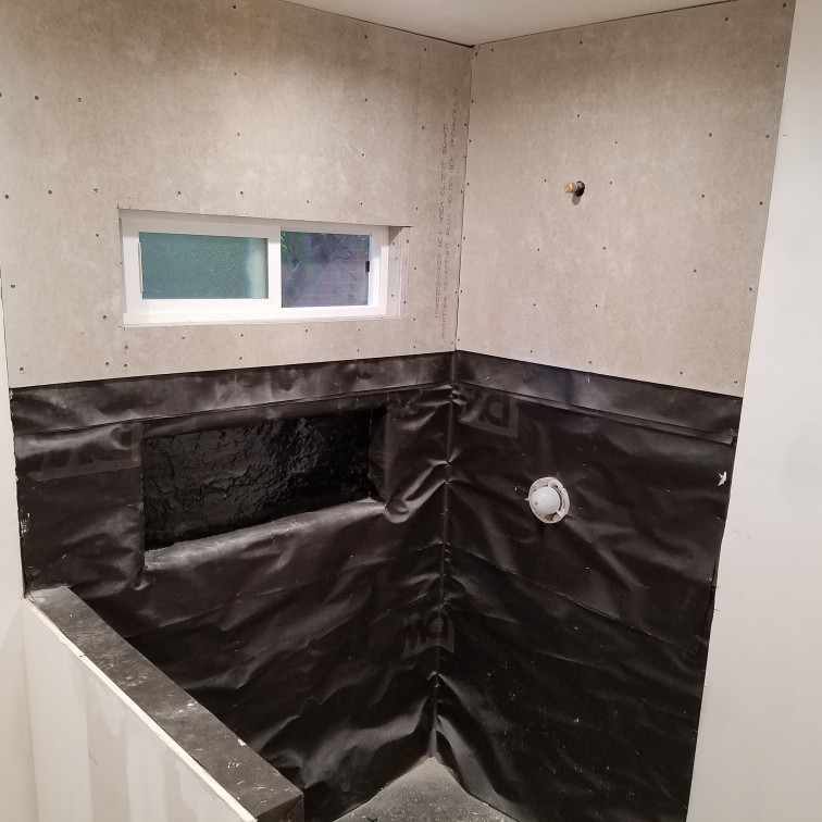 Popular Bathroom image 26