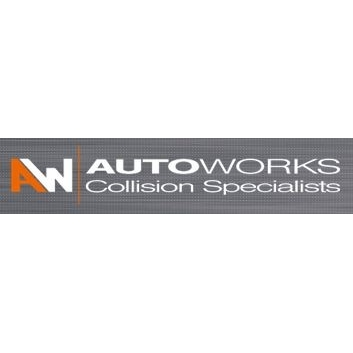 Autoworks Collision Specialists