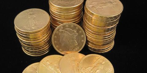 R & S Rare Coins image 0