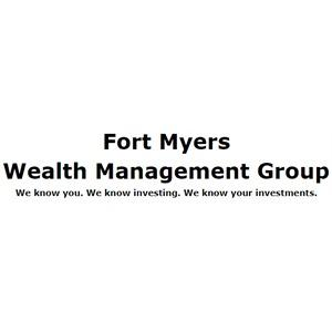 Fort Myers Wealth Management Group image 3