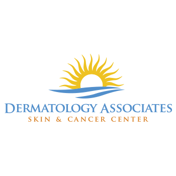 Dermatology Associates Skin and Cancer Center