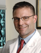 Bryan T. Kelly, MD