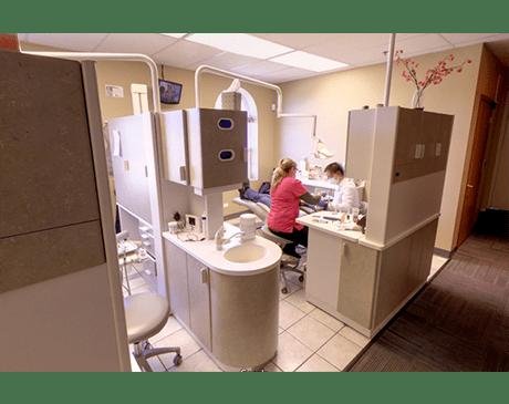 Glenwood Dental Care image 2