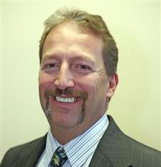 Lawrence Van Ollefen - Ameriprise Financial Services, Inc. - Linwood, NJ 08221 - (609)653-0052 | ShowMeLocal.com