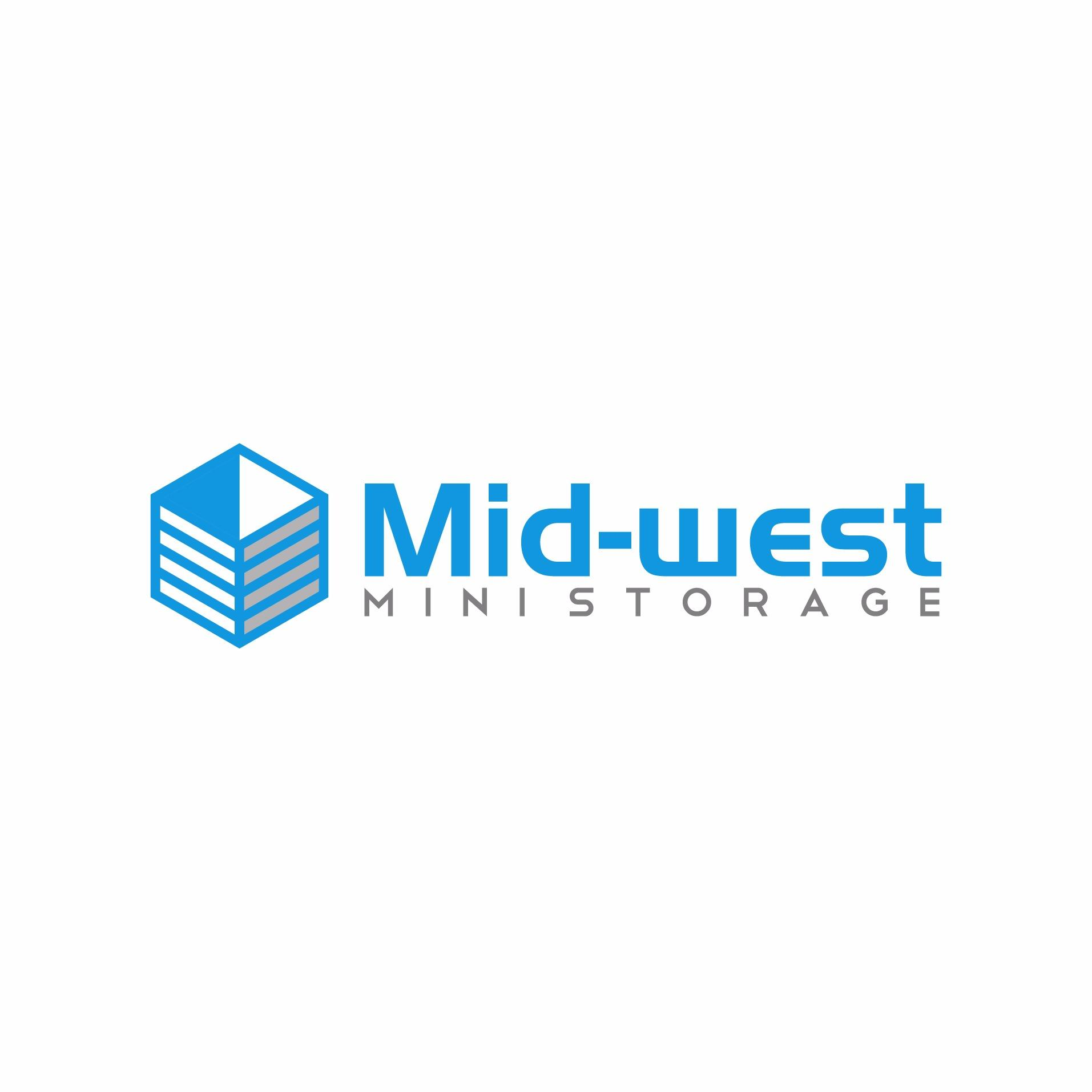Mid West Mini Storage Brokaw Wausau Wi Company