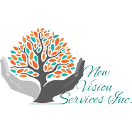 New Vision Services Inc. image 0