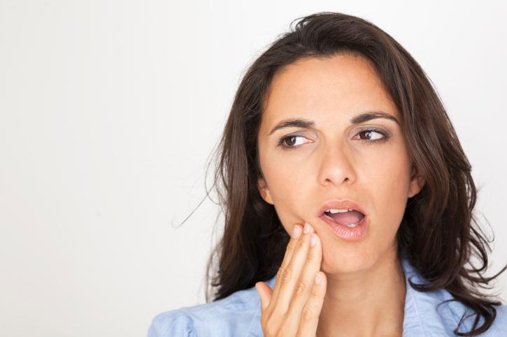 Comfort Dental Hamilton image 0