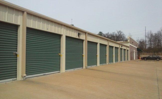 Storage Station image 8