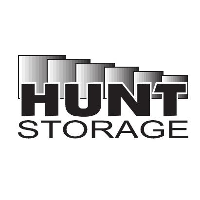 Hunt Storage, Inc image 3