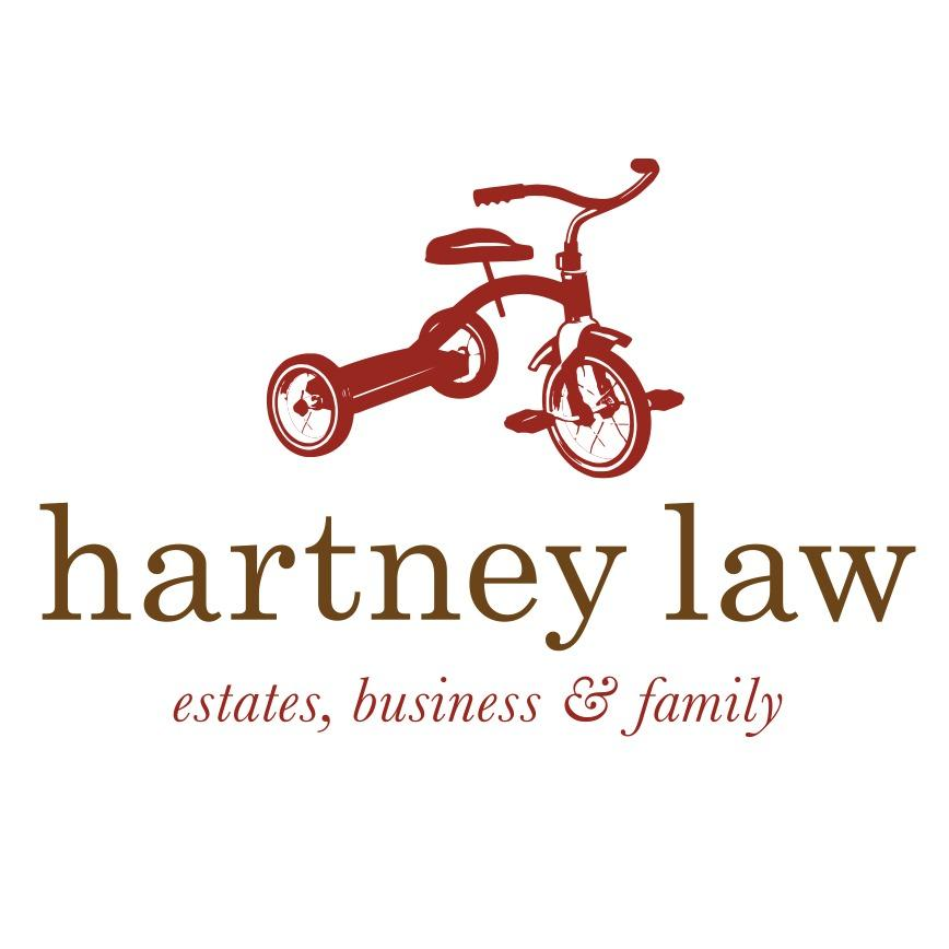 Hartney Law LLC