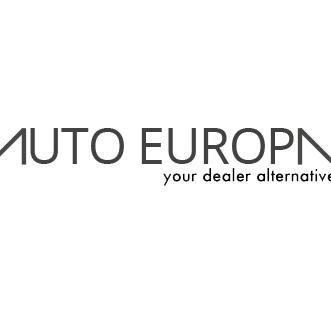 Auto Europa image 0