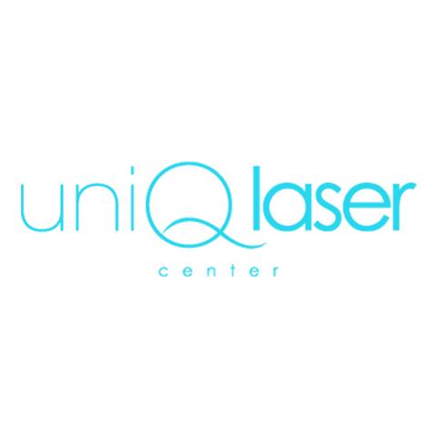 UniQ Laser Center