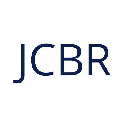 J.C. -B&R, LLC