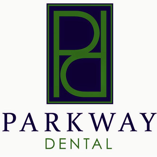 Parkway Dental: Michael D Haight, DDS