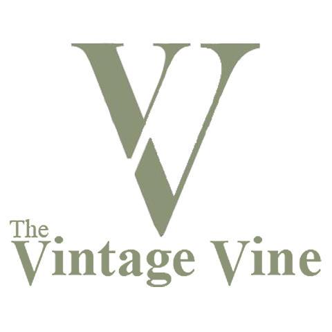 The Vintage Vine