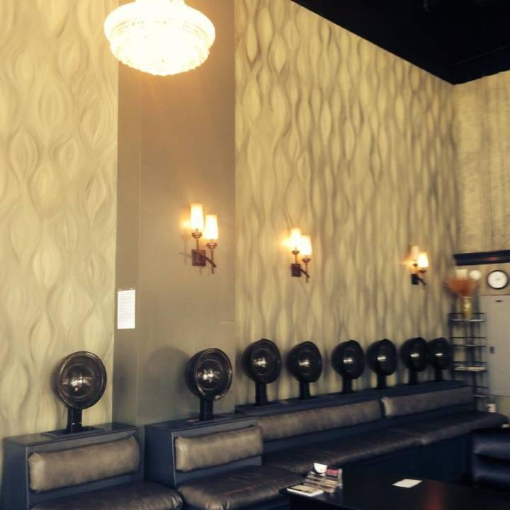 Sha Mari Hair Salon