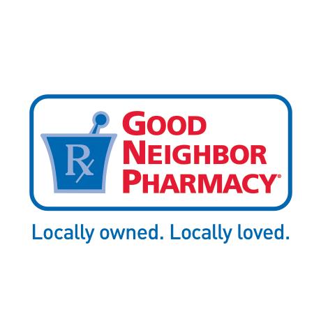 La Buena Vida Pharmacy