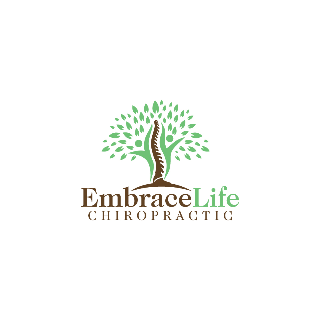 Embrace Life Chiropractic