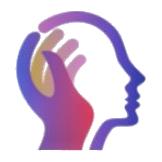 Medical Psychology of Wisconsin, LLC