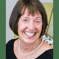 Sunflower Women's Health Care: Jennifer Hutchison, MD