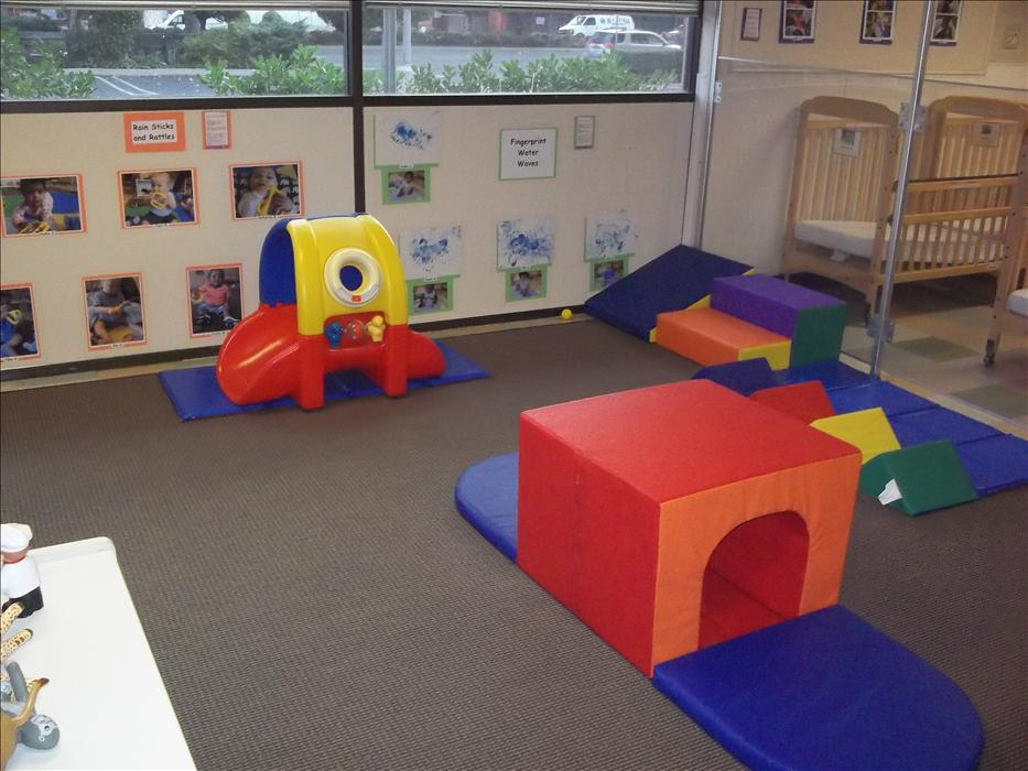 Mountain View KinderCare image 8