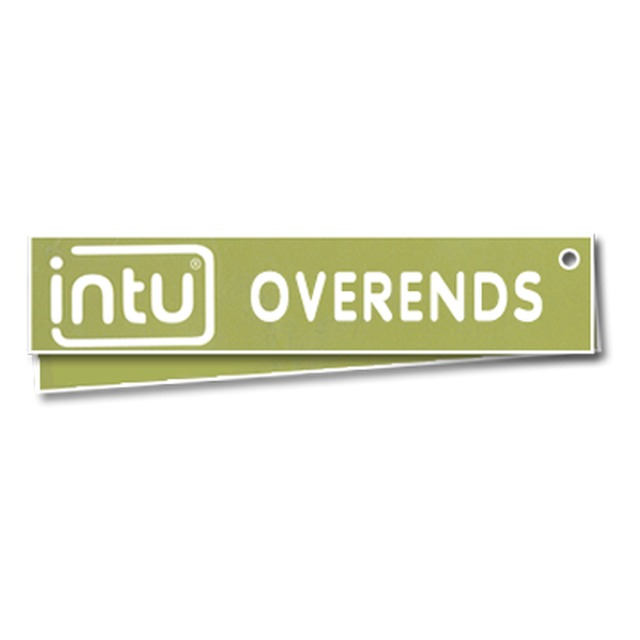 Overendsblinds