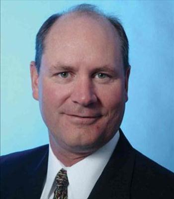 Allstate Insurance: Steven D. Capps