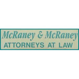 Mcraney & Mcraney in Clinton, MS, photo #1