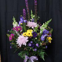 Ridgeway Floral image 8