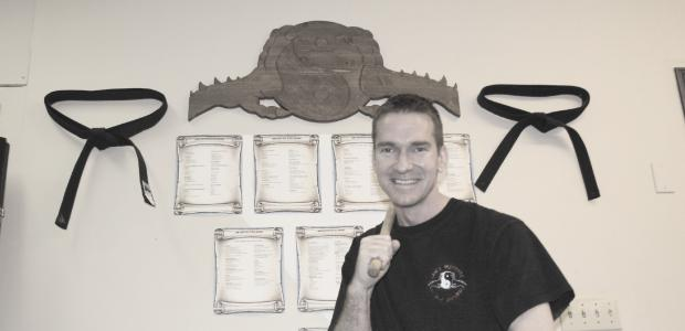 Law's Institute Of Self Defense in Duncan