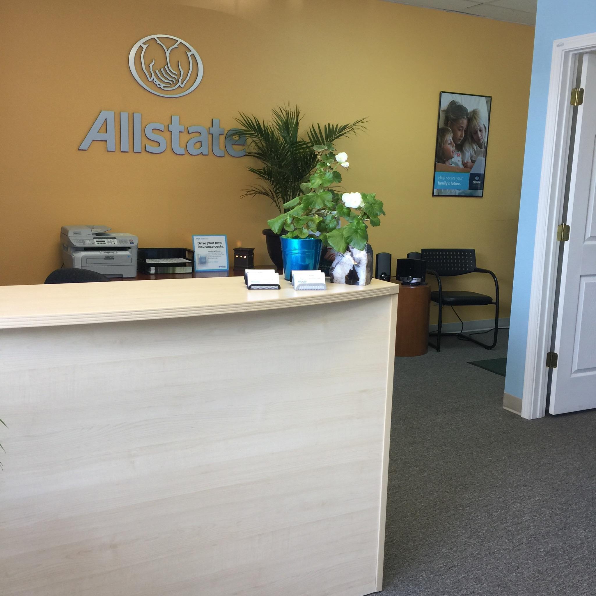Allstate Insurance Agent: Claire Roshak image 4