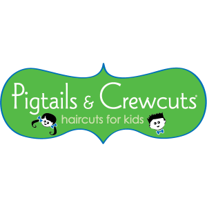 Pigtails & Crewcuts: Haircuts for Kids - Miami
