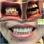 Novan Dental image 2
