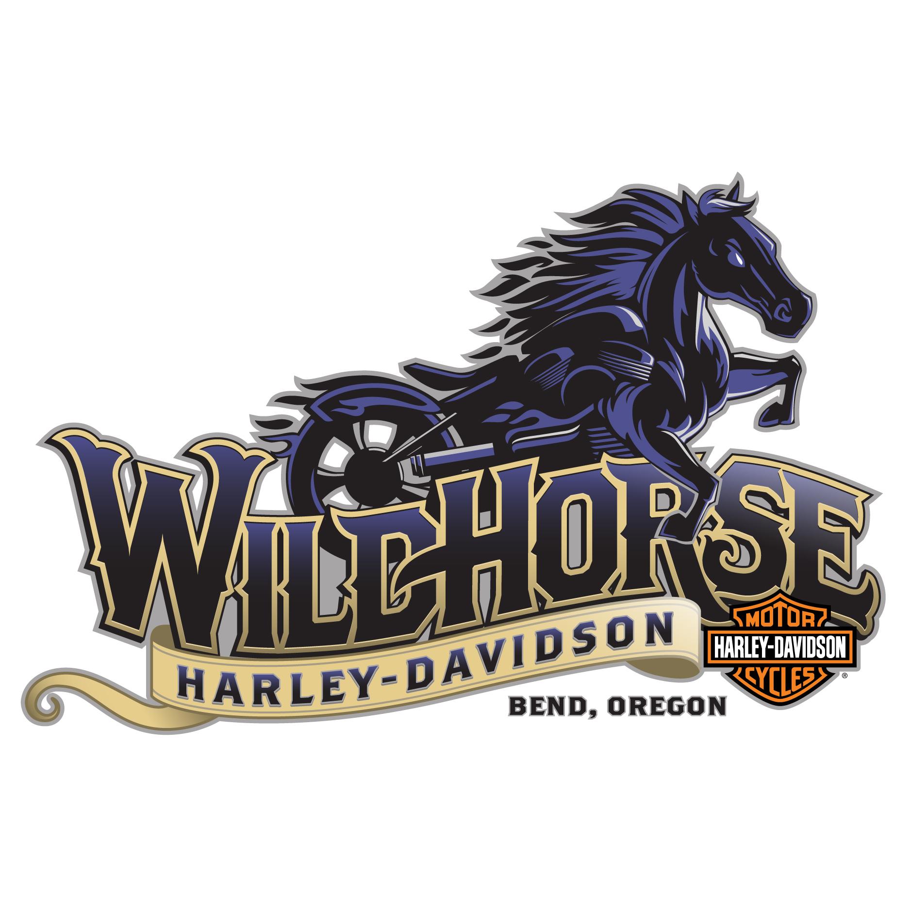 wildhorse harley-davidson in bend, or - (541) 330-6