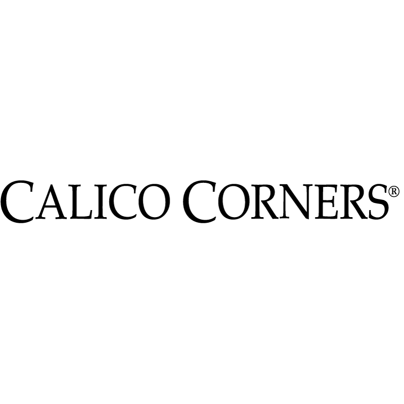 Calico Corners Jacksonville - Jacksonville, FL - Fabric Stores
