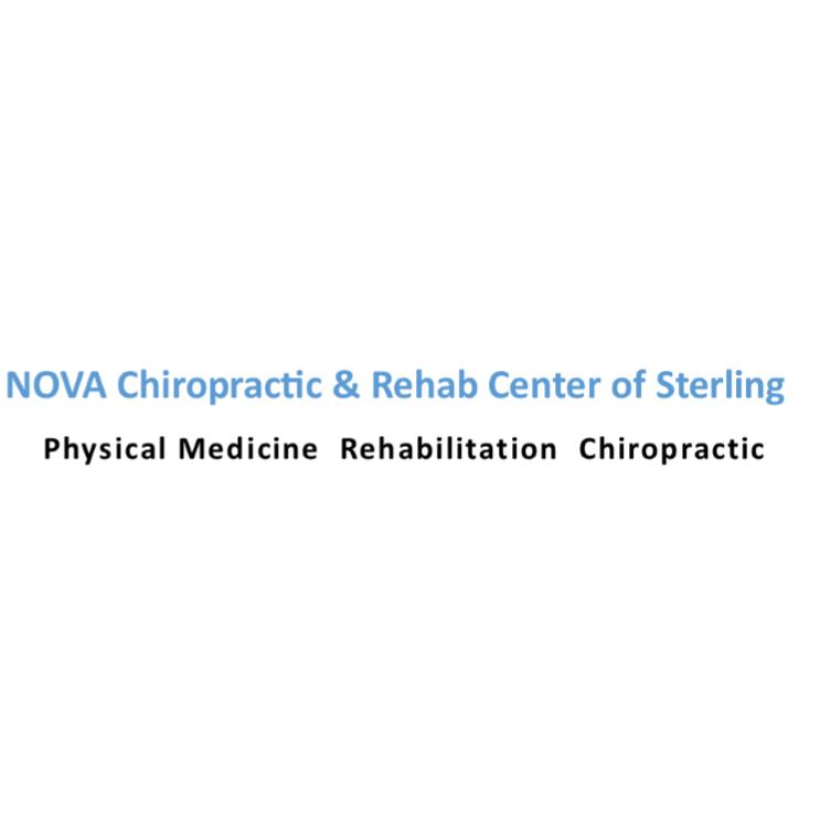 NOVA Chiropractic & Rehab Center of Sterling