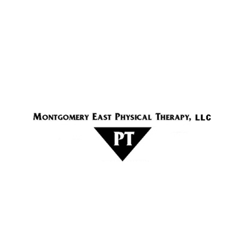 Montgomery East Physical Therapy