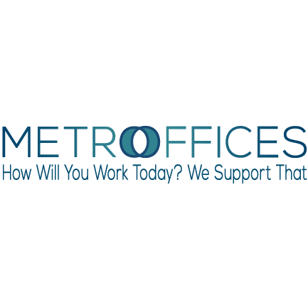 Metro Offices - Fairfax, VA - Office Space Rental