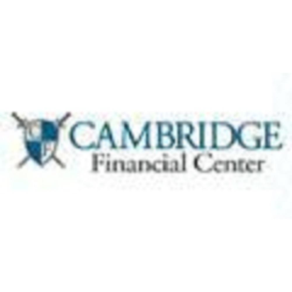 Cambridge Financial Center