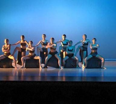 Southwest Washington Dance Center image 8