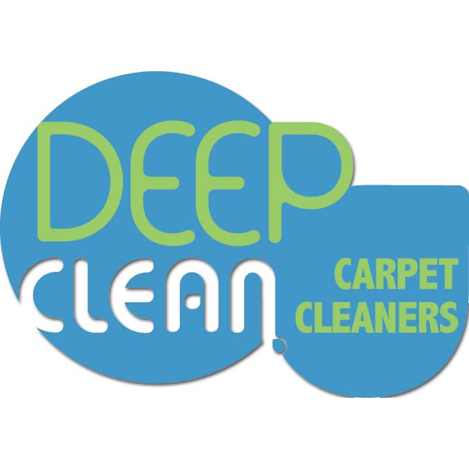 Deep Clean Carpet Cleaners